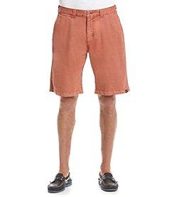 Weatherproof Vintage® Men's Cargo Shorts