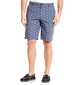 Dockers® Men's Perfect Anchor Shorts