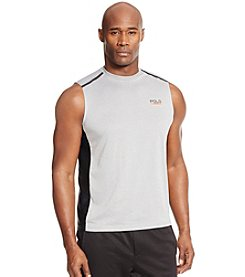 Polo Sport® Men's Performance Jersey Tank