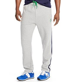Polo Sport® Men's Interlock Track Pants