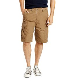 Levi's® Men's Ripstop Carrier Cargo Shorts