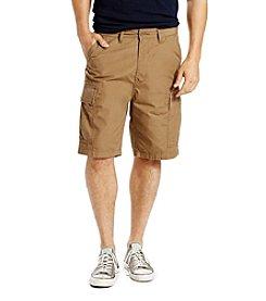 Levi's® Men's Ripstop Carrier Cargo Shorts