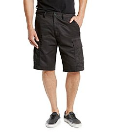 Levi's® Men's Twill Carrier Cargo Shorts
