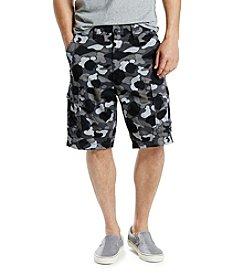 Levi's® Men's Twill Carrier Cargo Shorts