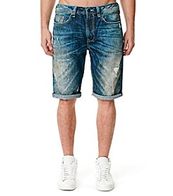 Buffalo by David Bitton Men's Dean Shorts