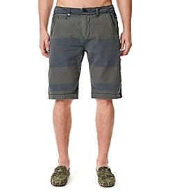 Buffalo by David Bitton Men's Hicra Shorts