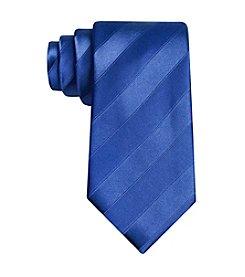 Sean John® Men's Wilson Solid Tie