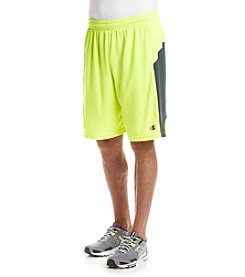 Champion® Men's Basketball Shorts