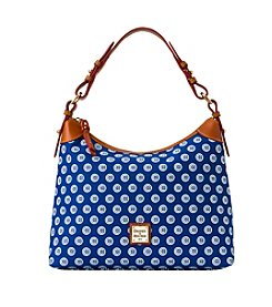Dooney & Bourke® MLB® Chicago Cubs Hobo
