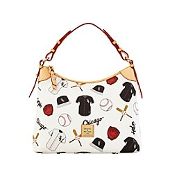 Dooney & Bourke® MLB® Chicago White Sox Hobo