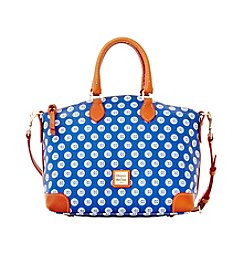 Dooney & Bourke® MLB Chicago Cubs Satchel