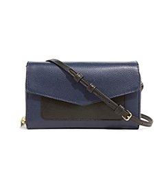 Vera Bradley® Ultimate Crossbody Bag