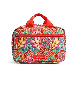 Vera Bradley® Lighten Up Travel Organizer