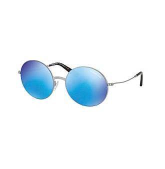 Michael Kors® Kendall II Round Sunglasses