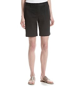 G.H. Bass & Co. Chino Shorts