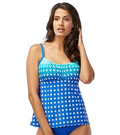 Coco Reef® Perfect Fit Tankini