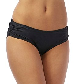 Coco Reef® Side Shirred Bottom
