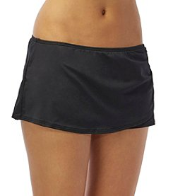 Coco Reef® Mini Wrap Skirt