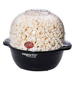 Presto® Orville Redenbacher's® Stirring Popcorn Popper