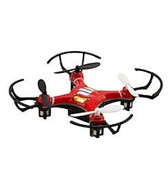 GPX Sky Rider Mini Drone