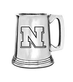 Wilton Armetale® University of Nebraska Mug