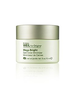 Origins Dr. Andrew Weil For Origins™ Mega-Bright Dark Circle Minimizer