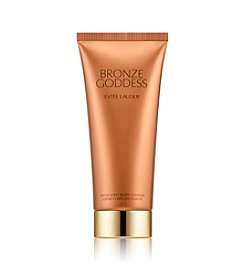 Estee Lauder Bronze Goddess Exfoliating Body Cleanser
