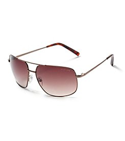 Tommy Hilfiger® Men's Navigator Sunglasses