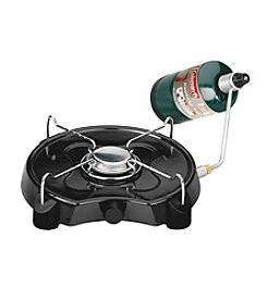 Coleman® Powerpack™ 1-Burner Propane Stove