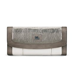 The Sak® Iris Flap Wallet