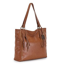 The Sak® Montara Tote Bag