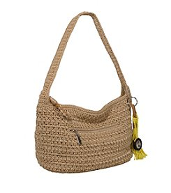 The Sak® Casual Classics Small Hobo Bag