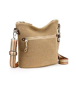 The Sak® Noe Crossbody Bag