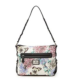 Stone Mountain® Garden Party Shoulder Bag