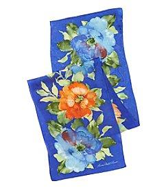 Lauren Ralph Lauren® Rita Silk Scarf
