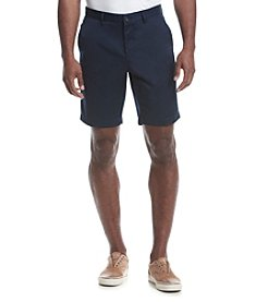 Michael Kors® Men's Tailored Fit Shorts