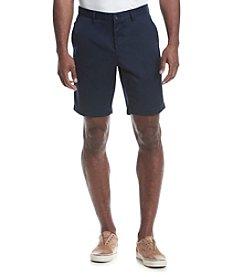 Michael Kors® Men's Tailored Fit Shorts