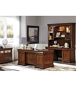 Liberty Chateau Valley Office Collection