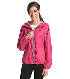Columbia Aurora's Wake™ Jacket