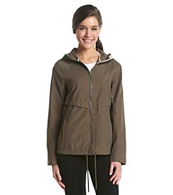 Columbia Arch Cape™ Jacket