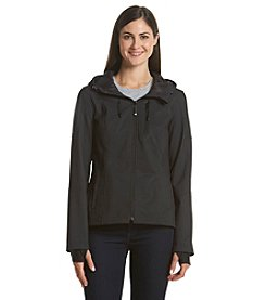 HFX Halifax Hooded Soft Shell Jacket