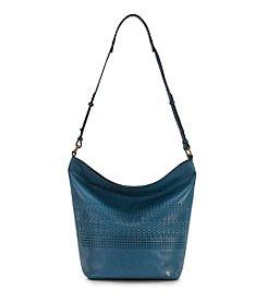 Elliott Lucca® Bali '89 Marin Bucket Bag