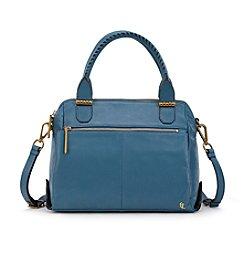 Elliott Lucca® Olvera Metro Satchel Bag