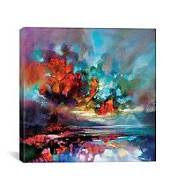 iCanvas Solidify by Scott Naismith Canvas Print