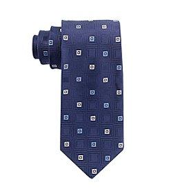 MICHAEL Michael Kors® Men's Neat Tie