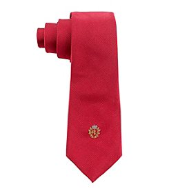 Lauren Ralph Lauren® Men's Signature Collection Tie