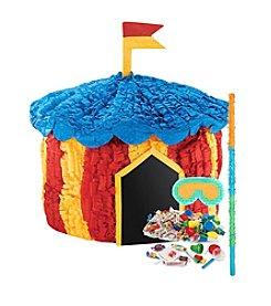 Carnival Pinata Kit
