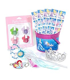 Disney® Cinderella Filled Party Favor Bucket