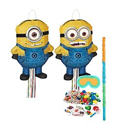 Despicable Me® Minions Pinata Kit