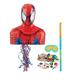 Spider-Man® 3D Pinata Kit